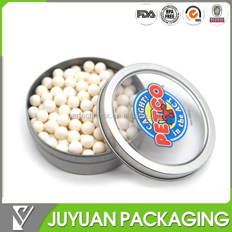 Aluminum Tin Containers, Aluminum Tin Containers Suppliers and ...