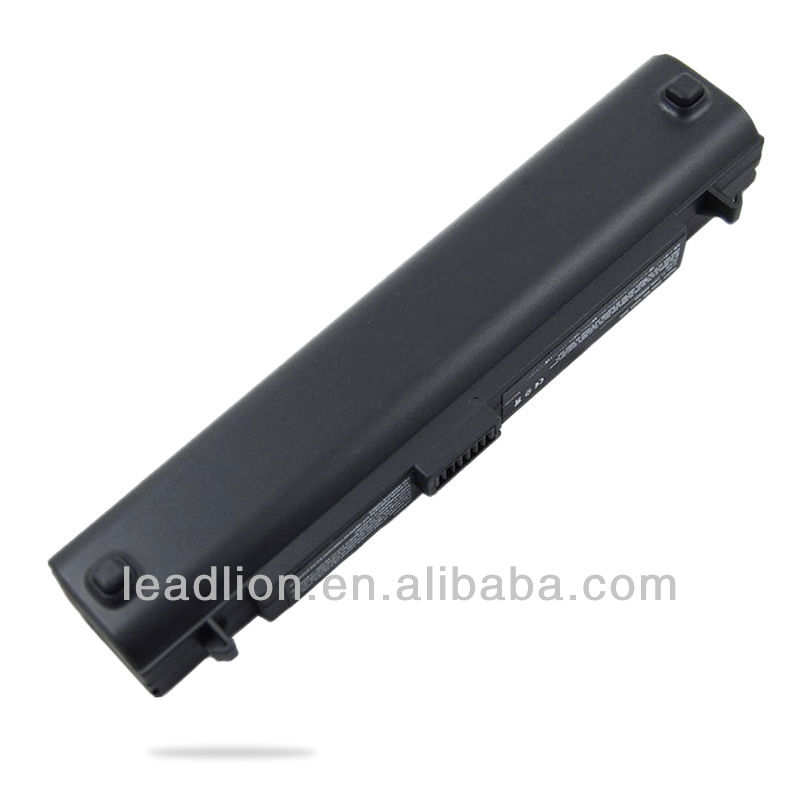 laptop battery for Asus M5, A31-S5, A32-S5, M5000, M5N, S5000 series