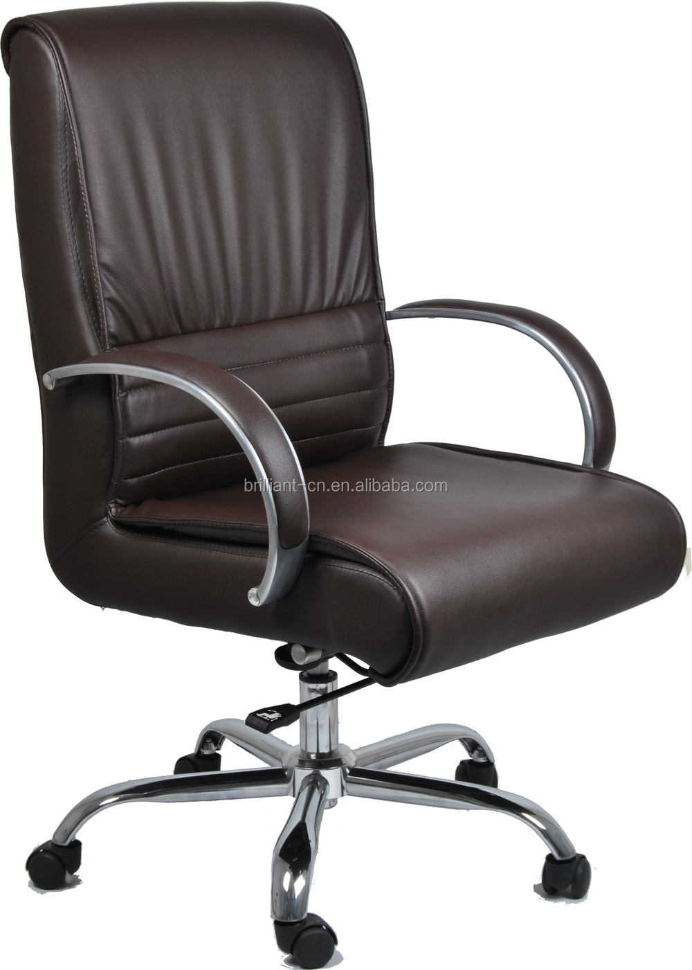 Bureau Jeu Viano Inclinable D'ordinateur Mercedes Limou De Chaise Pliante Ergonomique Inclinables Sièges Capitaine Sprinter Luxe OPkuiTXZ