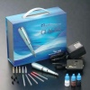 NEW MEI-CHA hot sale profession permanent makeup tattoo machine kit