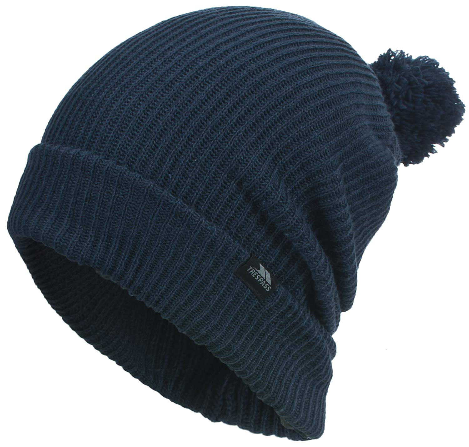 e6c7b273ea911d Cheap Mens Slouch Hat, find Mens Slouch Hat deals on line at Alibaba.com