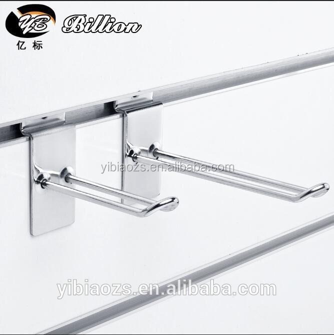 flat metal hooks. factory popular hook flat metal hooks hanging rack