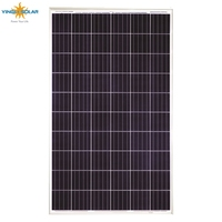 Chinese solar panels for sale polycrystalline cells 500 watt solar panel price india