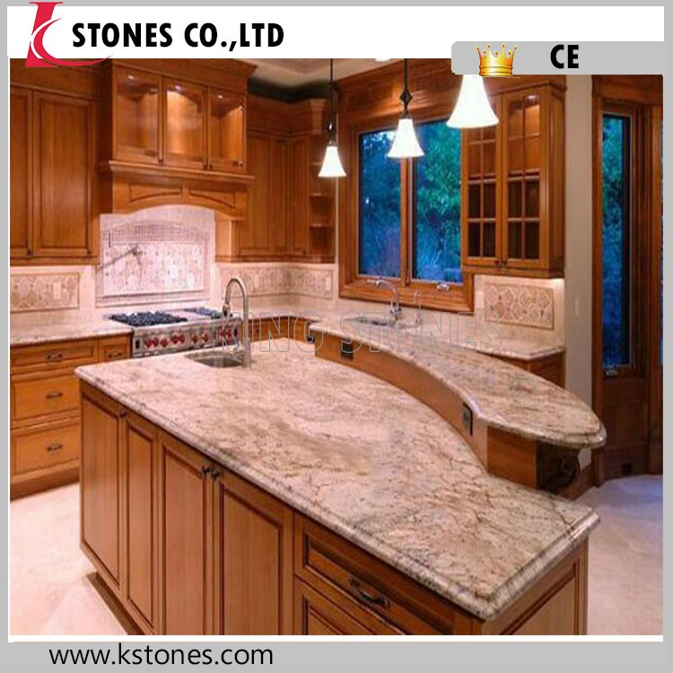 granite countertops lowes granite countertops lowes suppliers and at alibabacom - Cheap Granite Countertops
