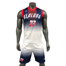 2017 benutzerdefinierte College Günstige Reversible Sublimation Jugend Beste <span class=keywords><strong>Basketball</strong></span> Jersey Uniform Design