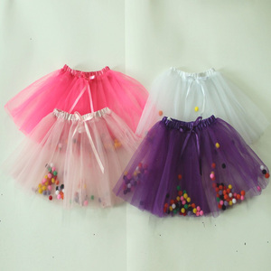 e7f3870412 Wholesale Tutu, Suppliers & Manufacturers - Alibaba