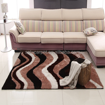 Modern Rugs And Carpets For Living Room