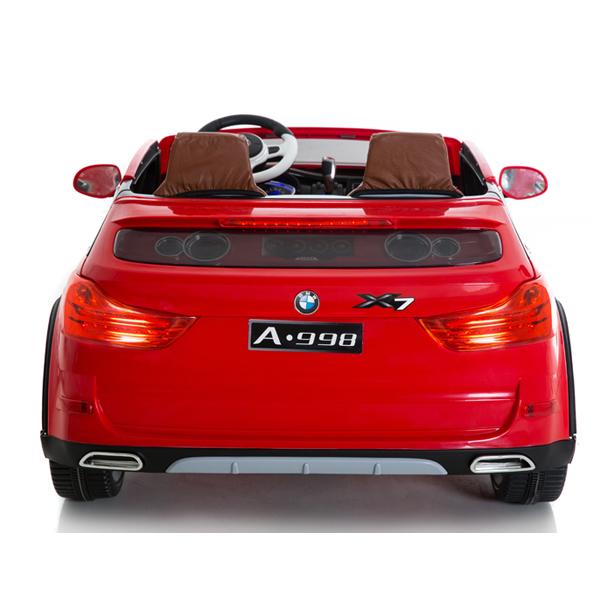 Best Basic Car Models To Buy