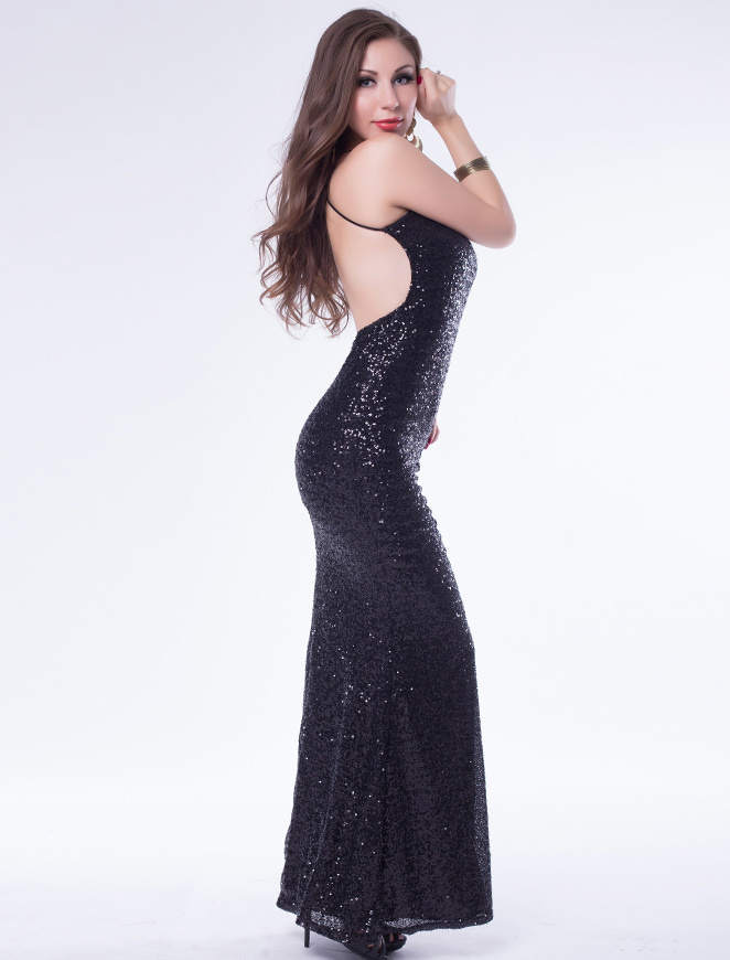 Sexy dress buy