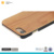 Natural wooden phone cover case for iphone 7