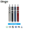 Stock offer!!!Authentic Kangertech Evod Mega Kit Kanger Evod mega with Evod mega battery