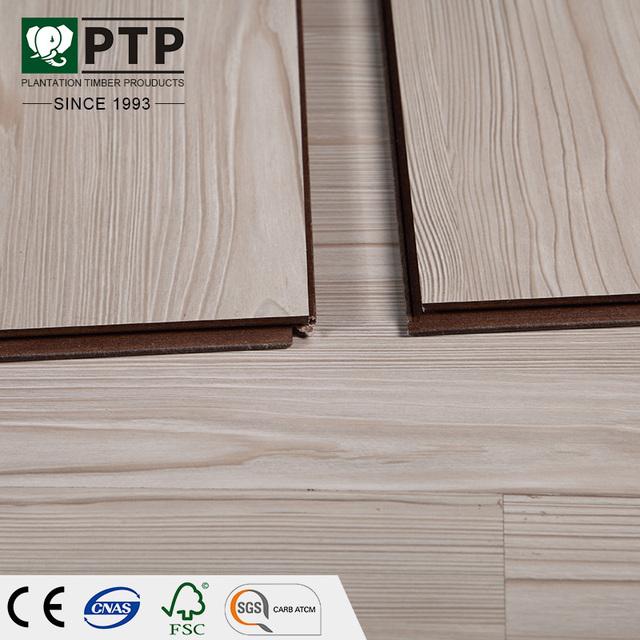 Ptp No 124 Classen 12mm Thick Hdf Ac3 Thailand Hercules Laminate Flooring Action Tesa Wooden