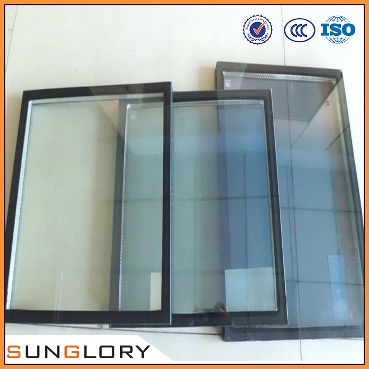 Glass For Window Panes, Glass For Window Panes Suppliers and ...