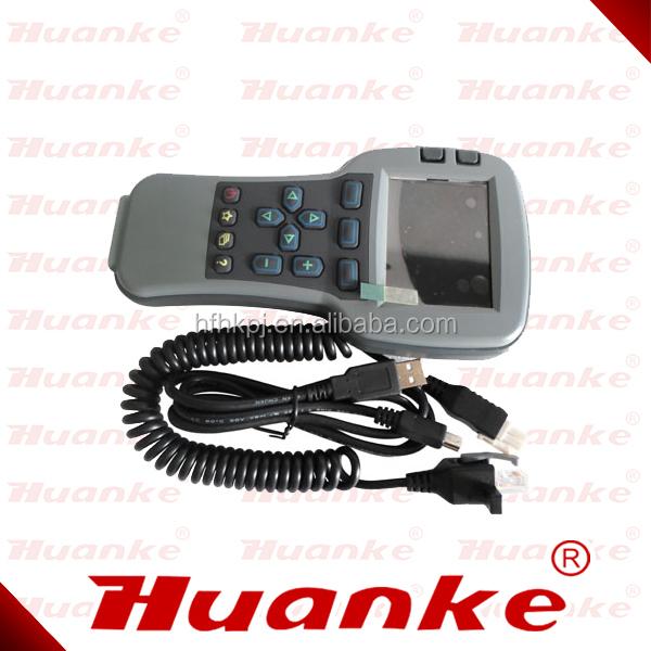 Hot Sale Curtis Handheld Programmer 1313k-4401