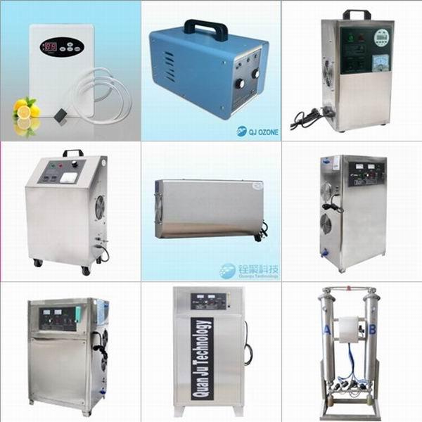 mini home ozone generator for refrigerator ozonator portable ozone generator buy ozone. Black Bedroom Furniture Sets. Home Design Ideas