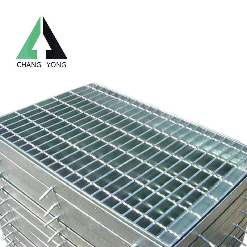 Finden Sie Hohe Qualität Stahl Treppenrahmen Hersteller und Stahl ...