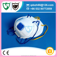 LOW MOQ bicycle helmet safety face mask with eye shield