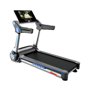 Rehabilitation treadmill/ indian gym machine price for fitness club