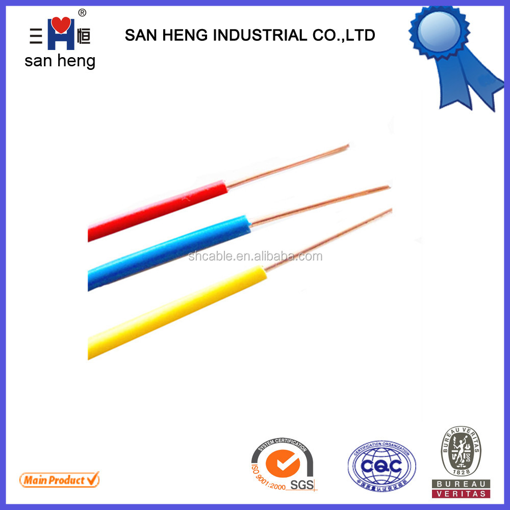 Thhn Wire And Cable Prices Suppliers 500 Ft 2 1 Stranded Single Conductor Electrical Black Manufacturers At
