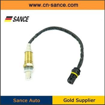 Oem 13477 13 477 2344672 234-4672 Car Oxygen Sensor Fit For Bmw ...