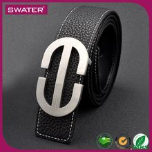 Bulk Buy From China Engraved Stainless Steel Belt Interchangeable Buckle