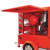 Mobile Fire Fighting Pump With Diesel Engine Equipment