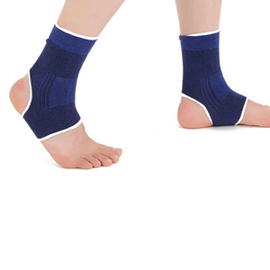 Compression Support Ankle Strap Fitness