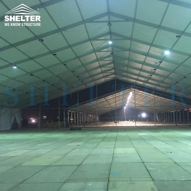 50x30 50x50 Mt 50 Mt Breite Big Festzelt Zelte Für Verkauf In Indien Buy Festzelt Zelte Für Verkauf In Indien,50 Mt Großen Festzelt,50x50 Mt Zelt
