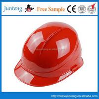 Cheap factory safety helmet price safety helmet/hard hat