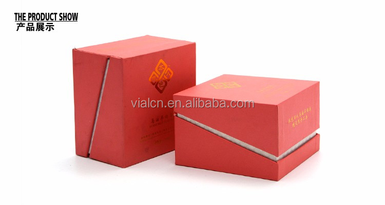 Customized Elegant Cardboard Gift Boxes Wholesale Decorative Cardboard Boxes With Lids Buy Decorative Cardboard Boxes With Lids Elegant Cardboard