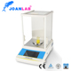 JOAN Precision Analytical Balance Accuracy Manufacturer