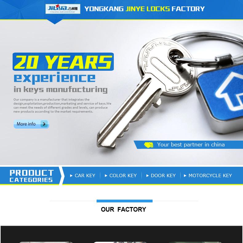 Rfid Key Card Sec-e9 Key Cutting Machine Key Safe Box - Buy Key Safe  Box,Rfid Key Card,Sec-e9 Key Cutting Machine Product on Alibaba com