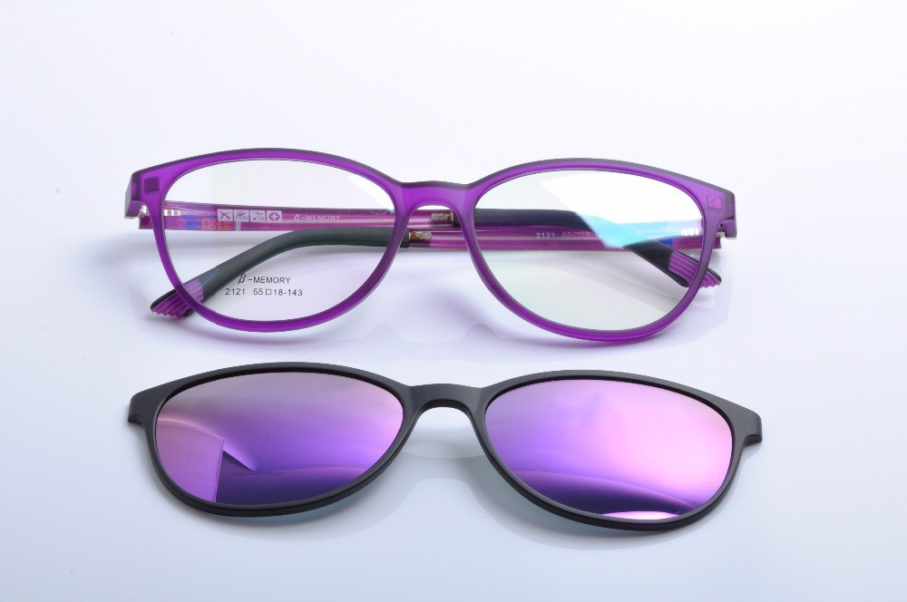 online kaufen gro handel brille clip aus china brille clip gro h ndler. Black Bedroom Furniture Sets. Home Design Ideas