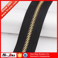 hi-ana zipper1 Rapid and efficient cooperation Multicolor zipper in rolls