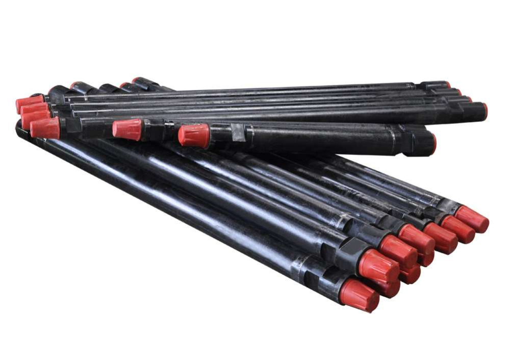 Oilfield drilling equipment pipe buy