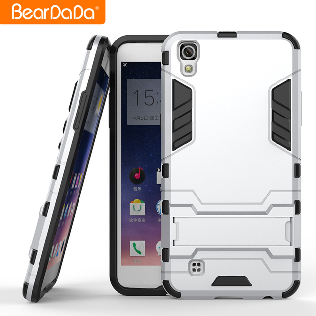 best service 6d6ba 6ee49 cover lg g2-Source quality cover lg g2 from Global cover lg g2 ...