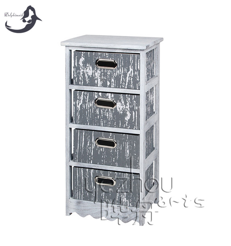 Tall Cabinet With Drawers, Tall Cabinet With Drawers Suppliers And  Manufacturers At Alibaba.com