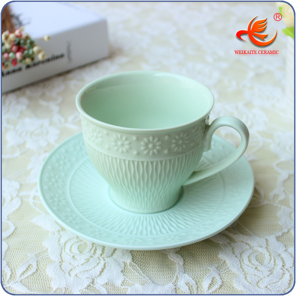 French Coffee Cups And Saucer Supplieranufacturers At Alibaba