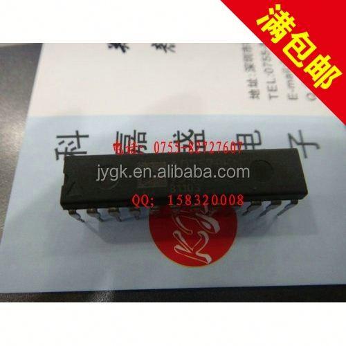 Ad7578kn Ad7578 Dip24 Pins Adi Chip Imports New Original ...
