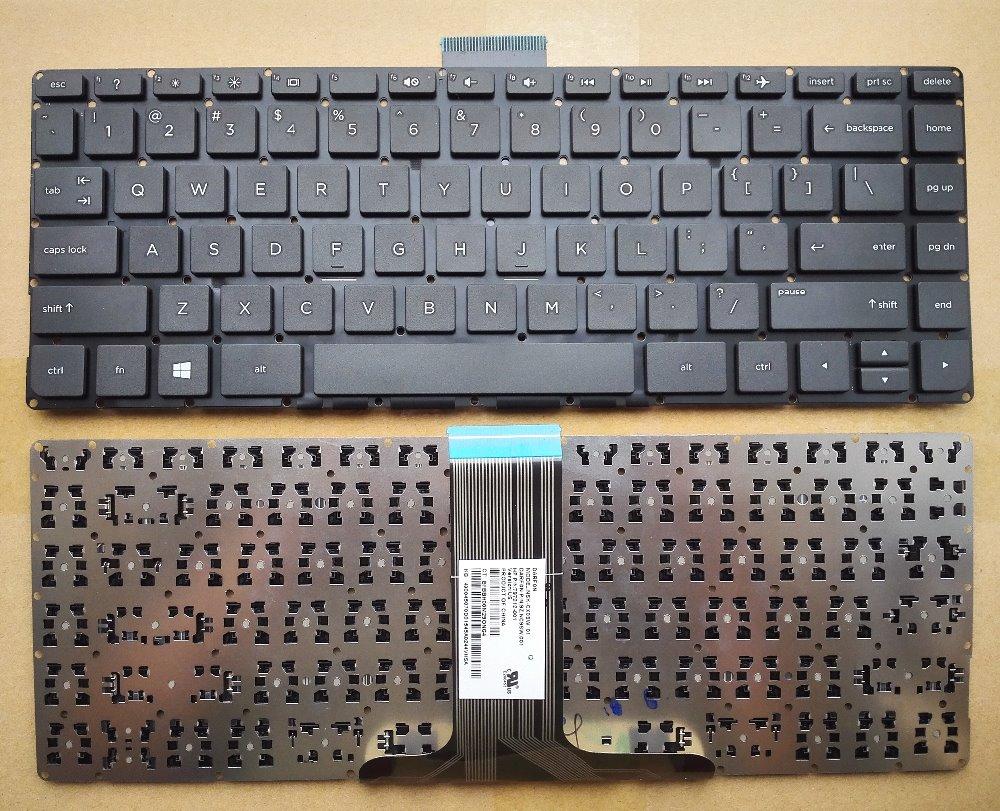 WINBOOK J4 730 VGA DRIVER PC