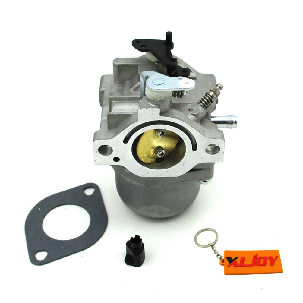 Cheap Briggs Carburetor Parts Find Deals On Stratton And Engine Model Get Quotations Xljoy Carb For 799728 498027 498231 499161 Replace