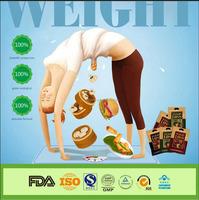 diet slim coffee suppliers OEM/supplementary food