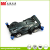 New hot selling wholesale remote control PVC rc car for sale