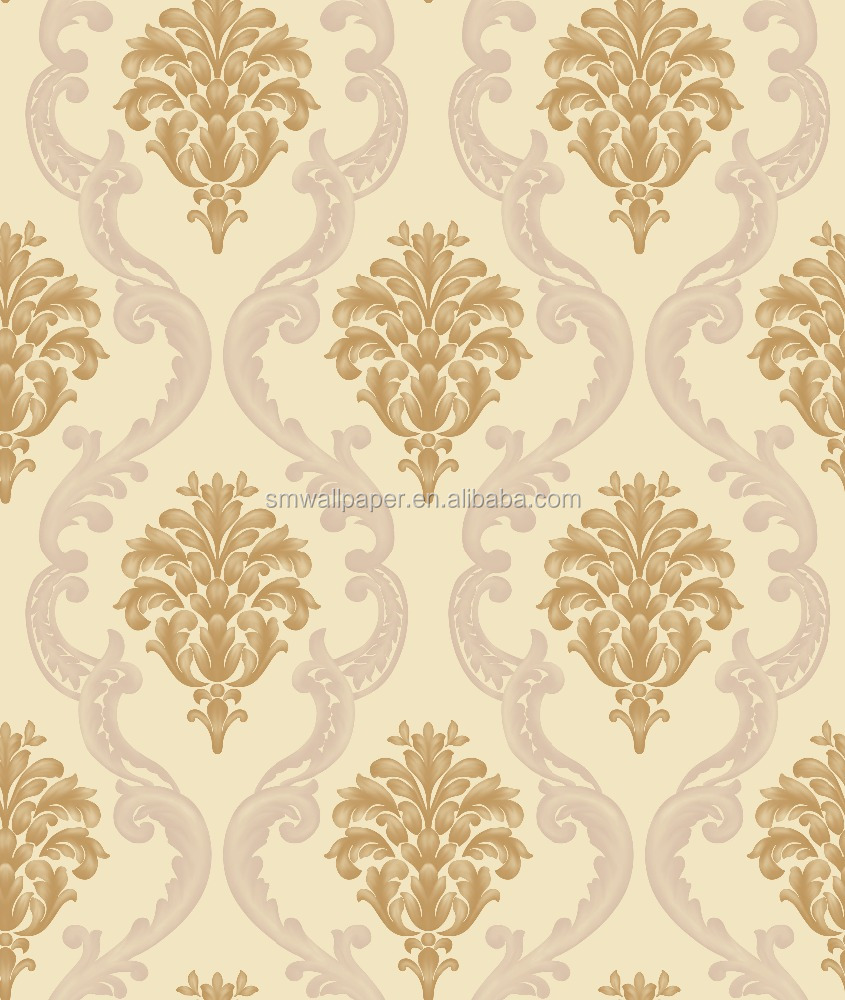 Wallpaper Wholesale, Wallpaper Wholesale Suppliers and ...