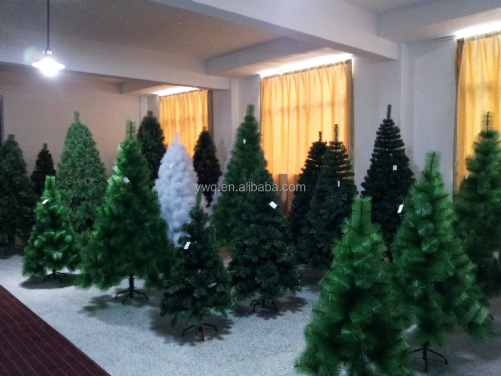 6' Pop Up Christmas Tree Pre-lit Decorated Red/gold