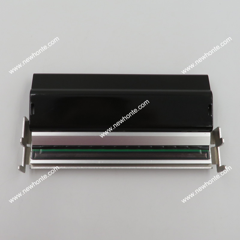 Printhead Used For Zebra S4m 300dpi Label Barcode Printer Print Head  G41401m - Buy S4m Printhead,Printhead For Canon Pro9000,G41401m Product on