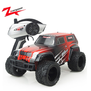 1:12 RC SUV car 4x4 dune buggy 2 seat vehicle for sale