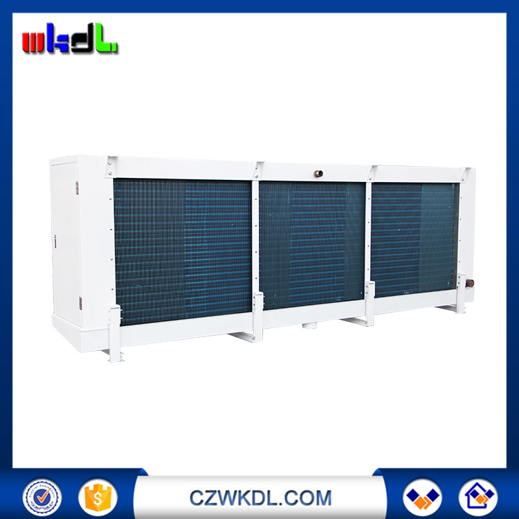 New design witt unit cooler sda080 with great price