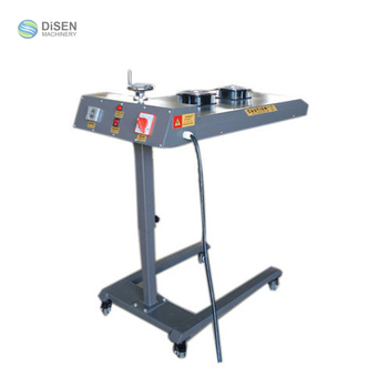 T-shirt screen printing flash dryer for sale