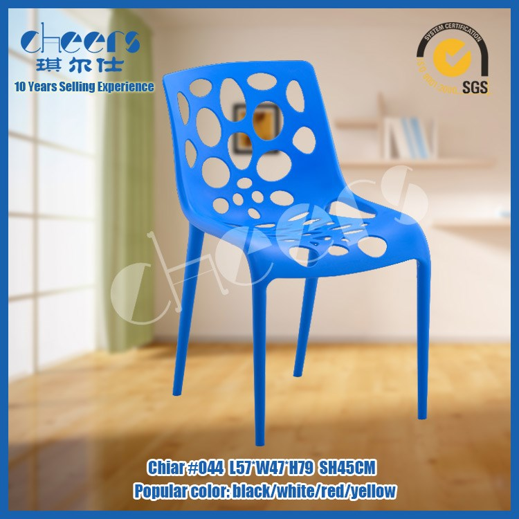 pro stapelbar garten st hle outdoor kunststoffgartenstuhl. Black Bedroom Furniture Sets. Home Design Ideas